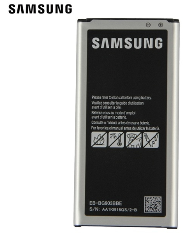 Samsung Original Replacement Battery Eb Bg903bbe For Samsung Galaxy S5 Neo G903f G903w Authentic Phone Battery 2800mah Samsung Galaxy S5 Samsung Samsung Galaxy
