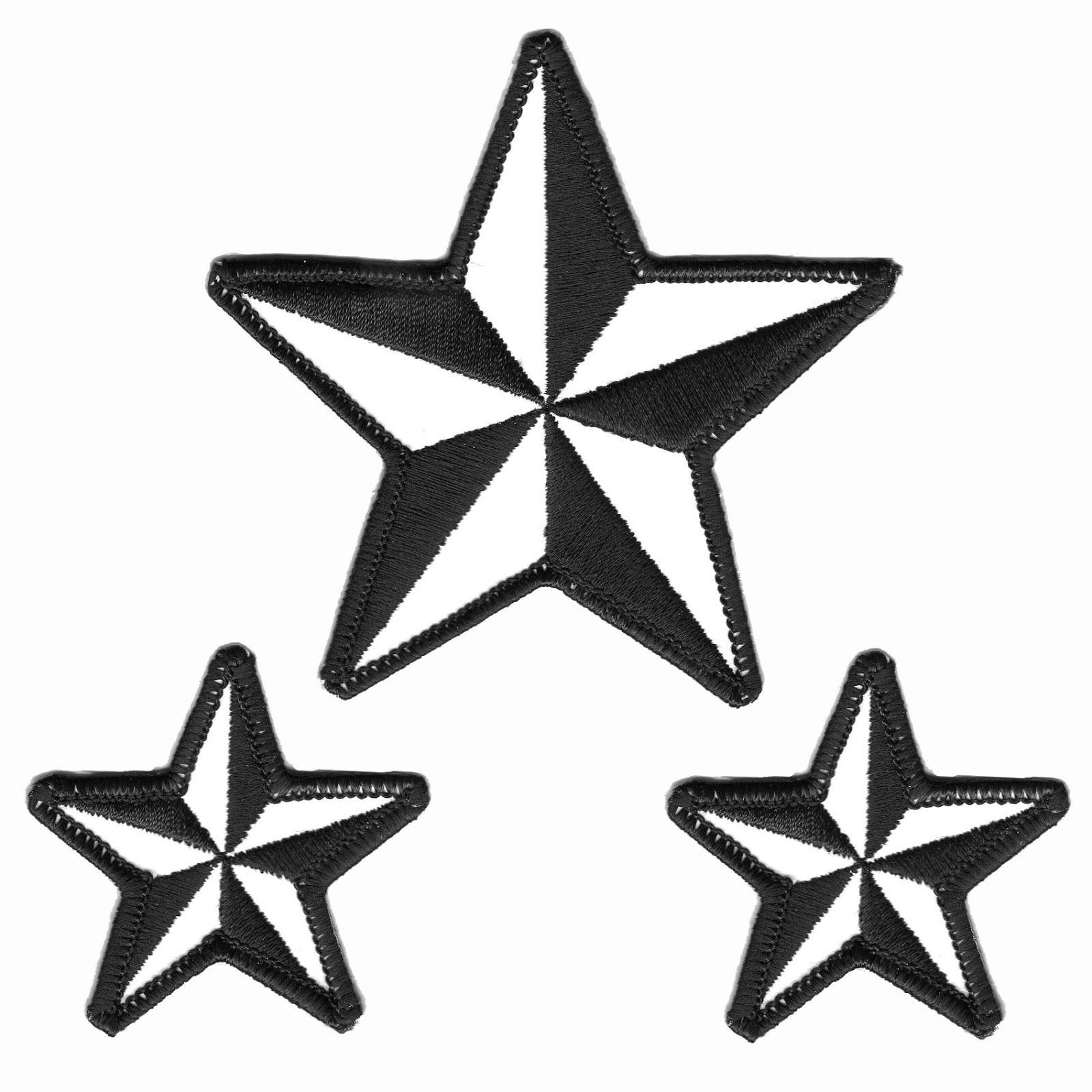 halloween clip art star swirls clipart Swirling stars gothic clip art red foil stars star swirl clip a falling stars magic star image