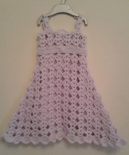 Shop Special Offer 4 For 3 On All Crochet Patterns Crochet Toddler Dress Toddler Dress Patterns Crochet Dress Pattern