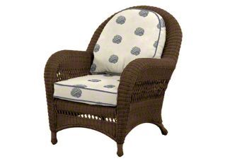 Custom Flat Wicker Chair Cushion Set Chair Cushions Chair Cushions