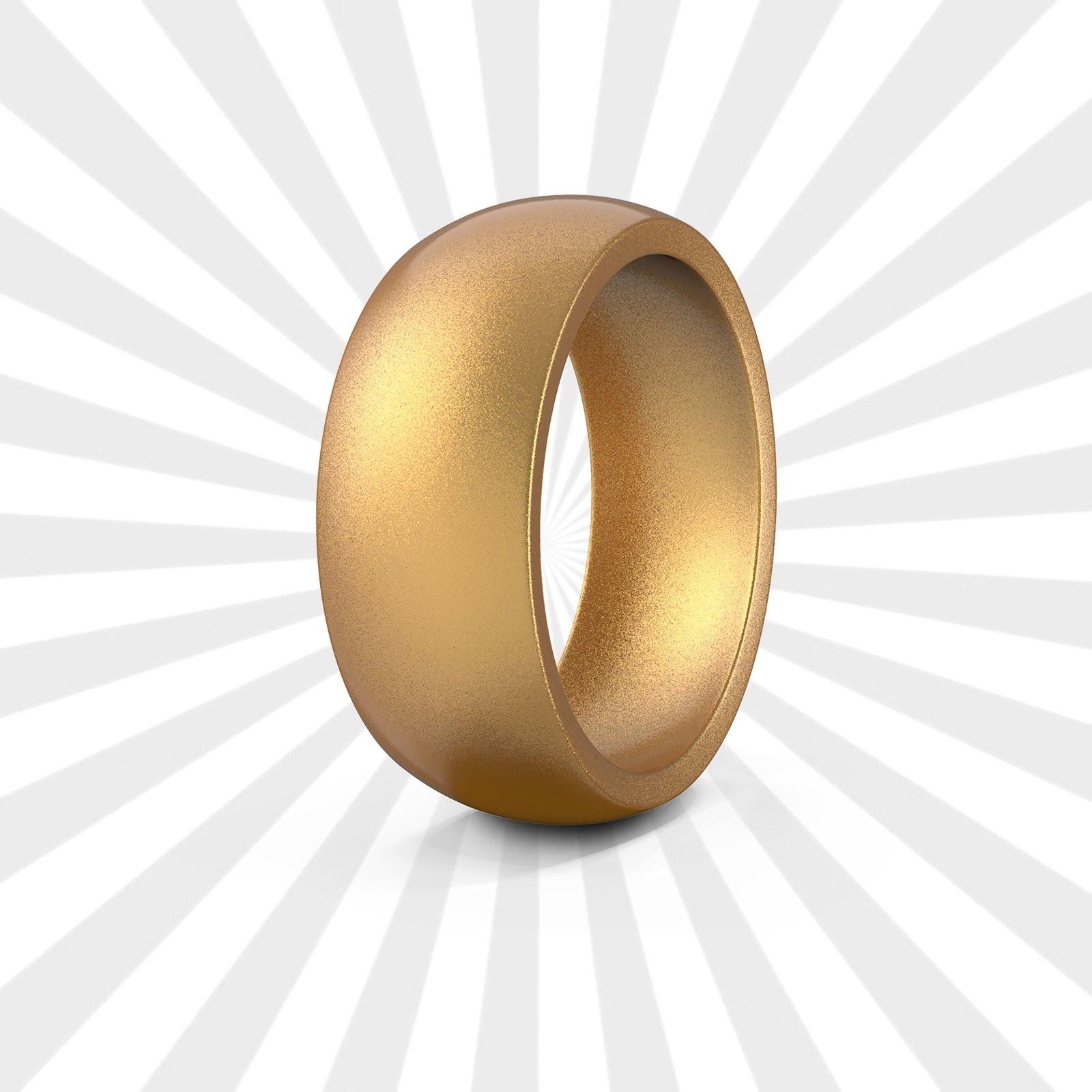 Wearing A Wedding Ring In A Dream in 2020 Wedding rings