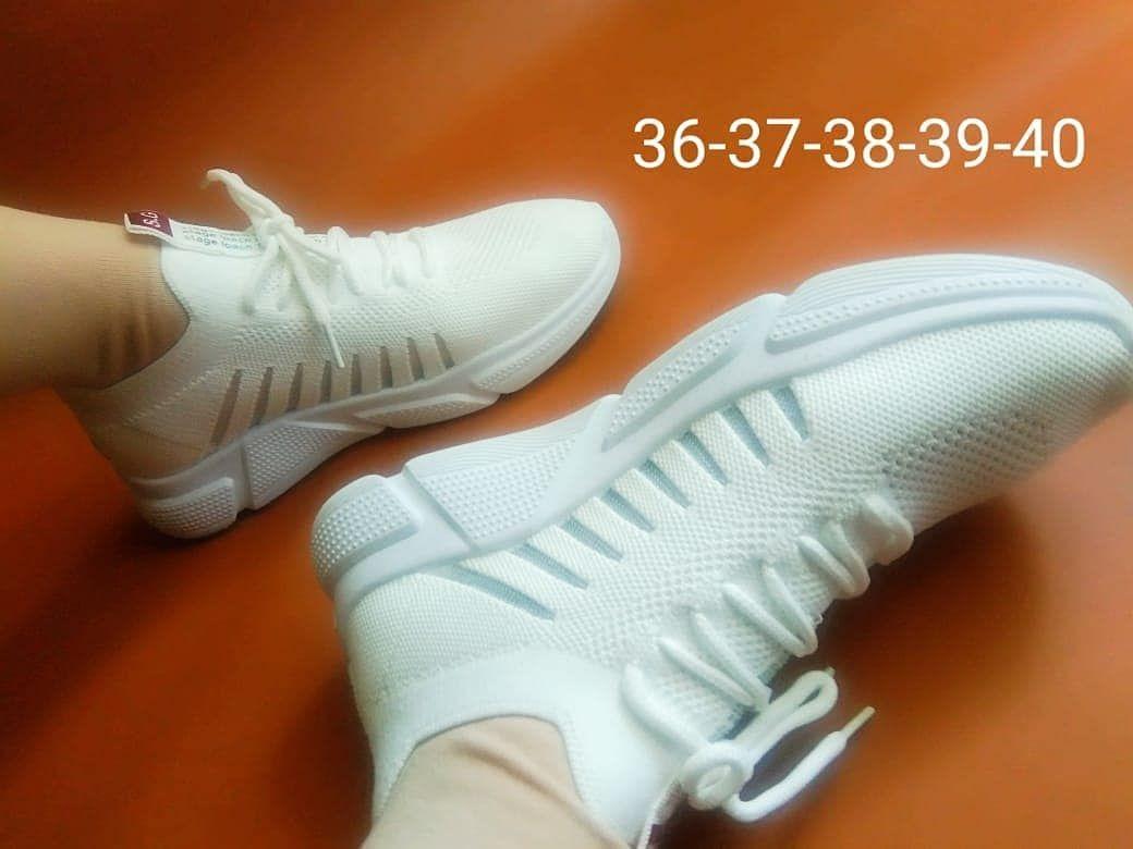 Sepatu Women Terbaru Size 36 37 38 39 40 Harga Promo Kk
