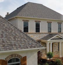 Best Certainteed Landmark Weatherwood Certainteed Roofing 400 x 300