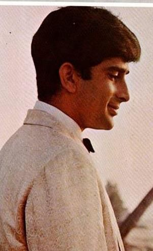 Image result for shashi kapoor sexy