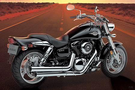 22 Motorcycles Ideas Motorcycle Suzuki The Marauders