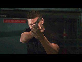 Bones - Season 10: Trailer --  -- http://www.tvweb.com/shows/bones/season-10--trailer