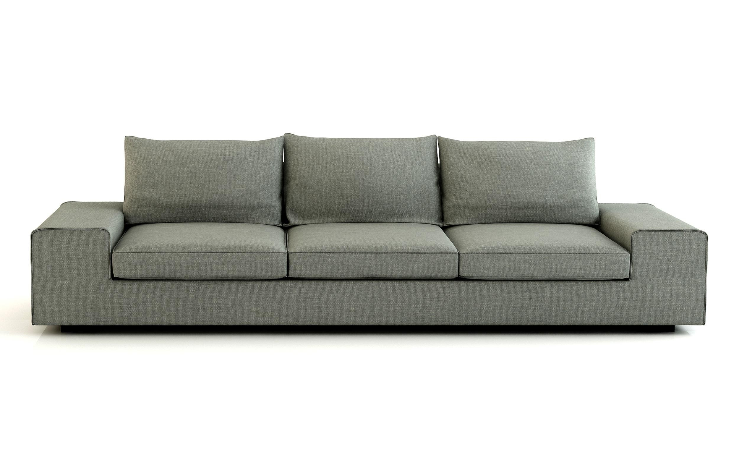 Blumen Sofa With Images Sofa - Blumensofa
