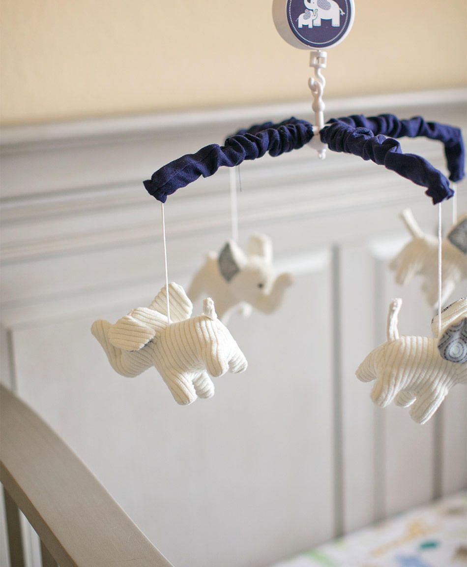 12 Unique Crib Mobiles That Ll Catch Your And Baby S Eye Best Crib Mobile Unique Cribs Best Crib
