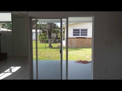 Casa En Venta En El Corazon De Hialeah 4 2 Miamimania