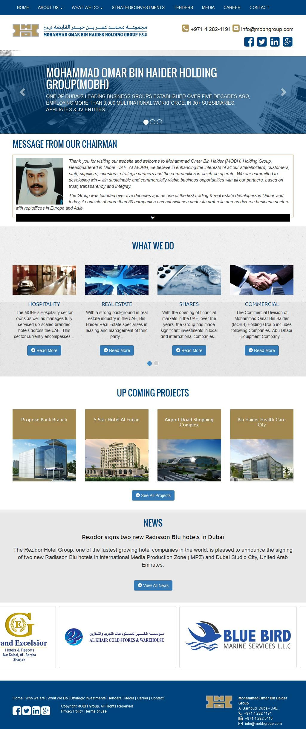 Pin by HaiUAE com on Dubai Local Business | Pinterest