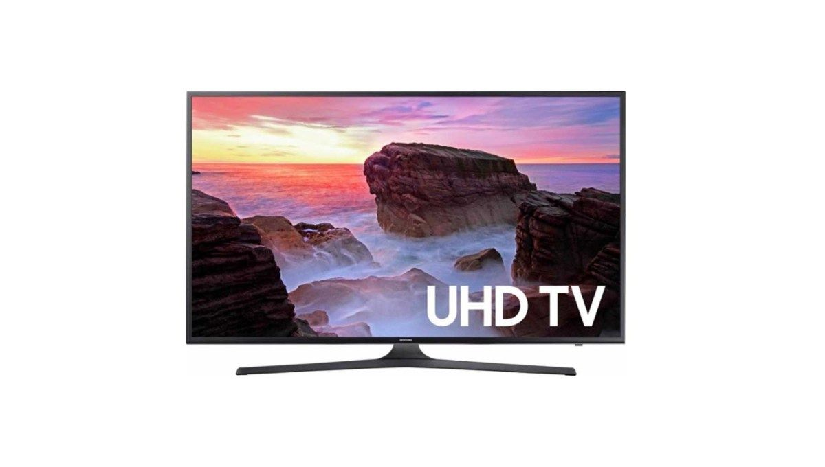 Samsung Hcl5515w Tv Schematic Diagrams Electrical Wiring Diagrams LG Schematic  Diagrams Samsung Schematic Diagram Tv
