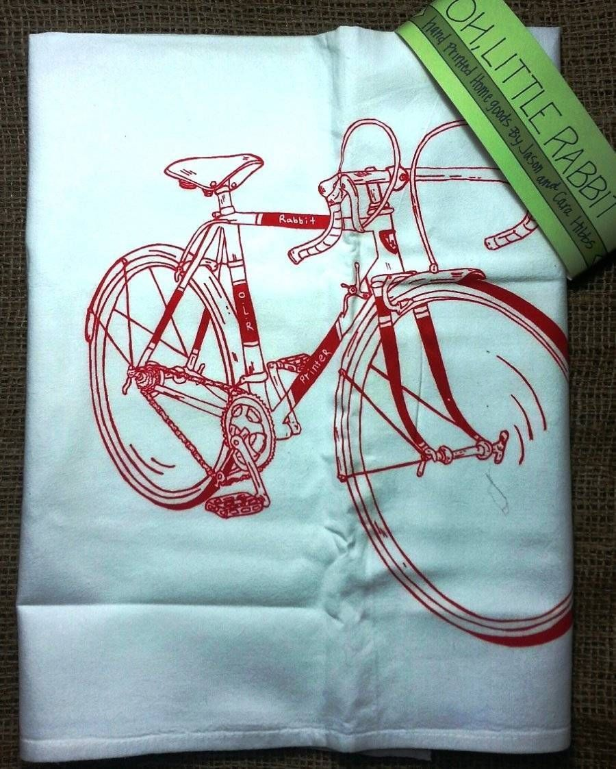 Best Collection of Specialty and Designer Dish Towels | Kitchen ...