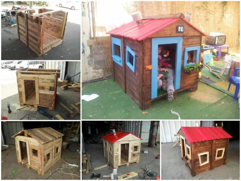Experimente Für Kinder: 35 Wahnsinnig Coole DIY Ideen Für Zuhause! | Kind |  Pinterest | Wooden Playhouse, Playhouses And Garten