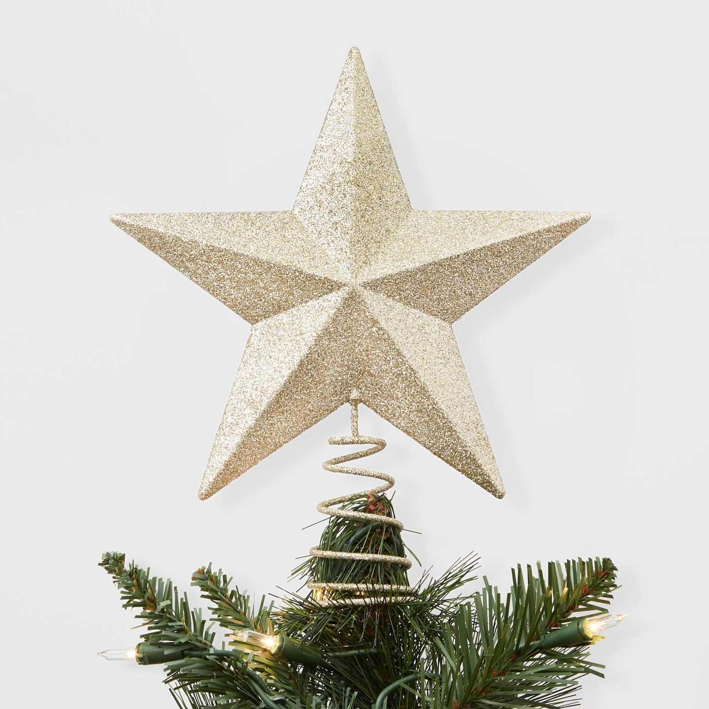 Affiliate Aff Gold Christmas Tree Topper Christmas Tree Toppers Tree Toppers