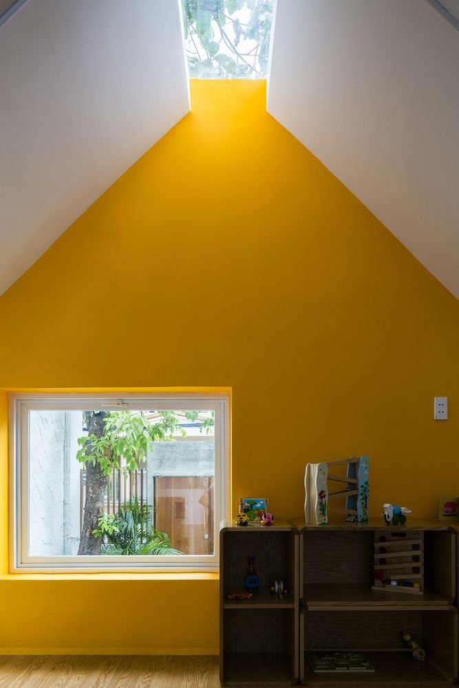 architecture #interior #small #house #design #home | 유아디자인 ...