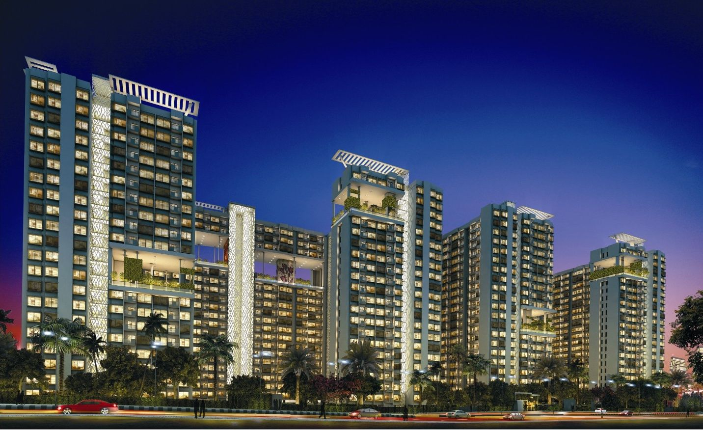 Keen to have house flats and apartments for sale in
