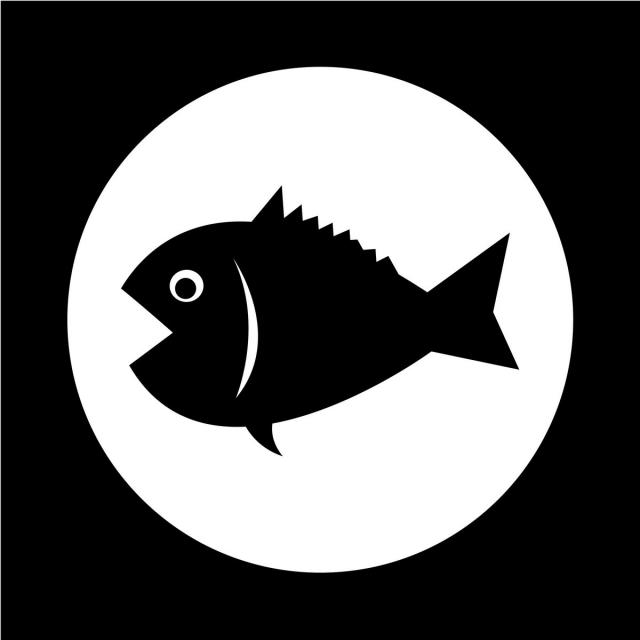 Fishing Icon Fishing Icon Rod Png And Vector With Transparent Background For Free Download