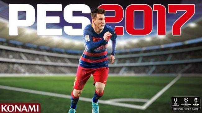 Pes 2017 Serial Key Generator Pes 2017 Keygen Pro Evolution Soccer Evolution Soccer Pro Evolution Soccer 2017
