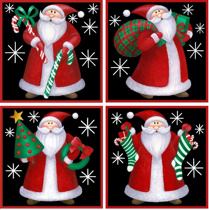 Weihnachtsfeiertage 2020