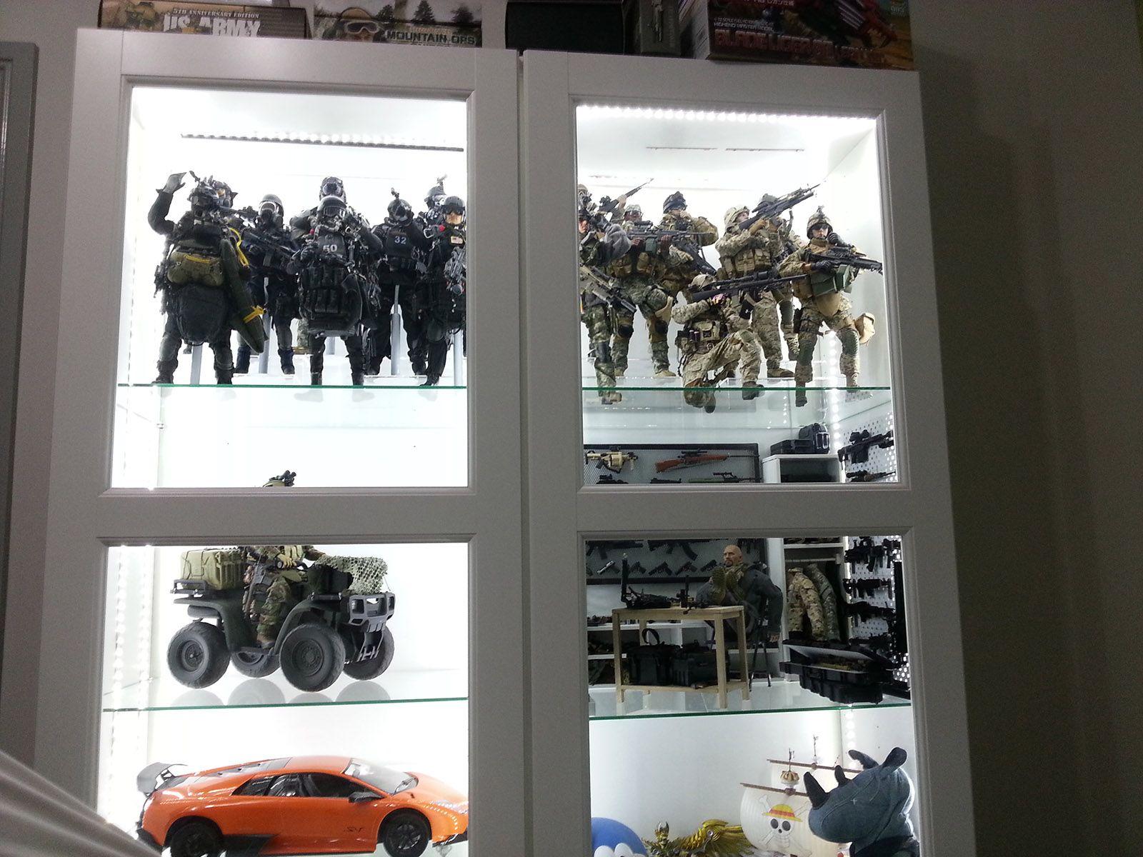Ikea Best Cabinet Glass Doors Google Haku Adf Gallery Wall