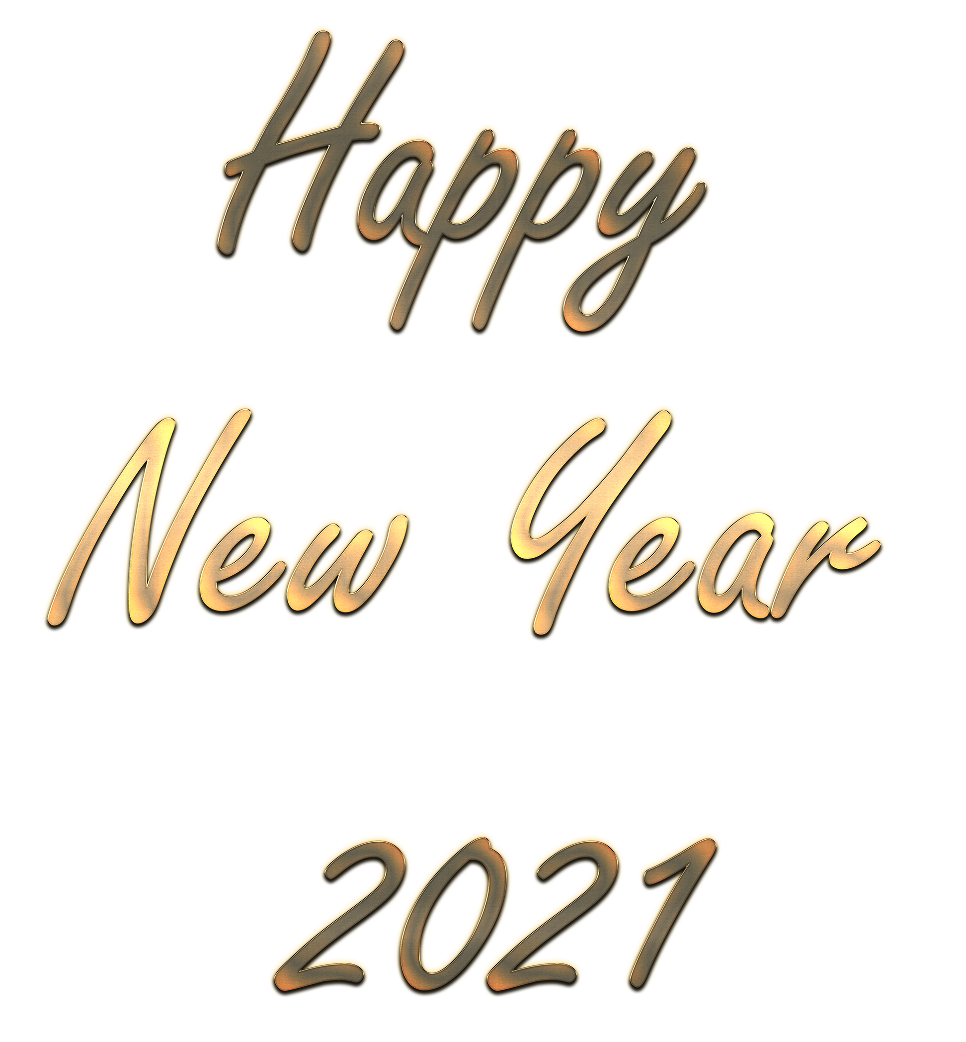 Happy New Year 2021 in 2020 Happy new year pictures