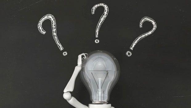 Qual è il modo corretto di scrivere la terza persona singolare del verbo fare? Fa o fà? Con o senza l'accento?