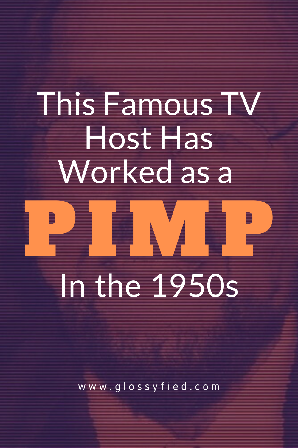 Pin On Celebrity Facts
