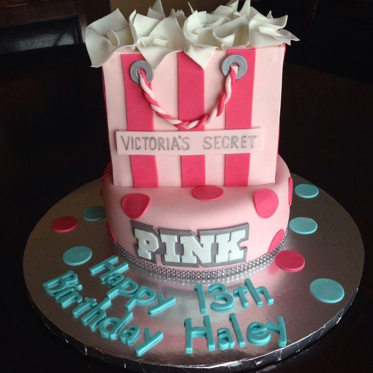 A023f583e63b68988fc6efac2263c0eb Jpg 736 736 Pink Birthday Cakespink Cakesfancy Cakesvictoria