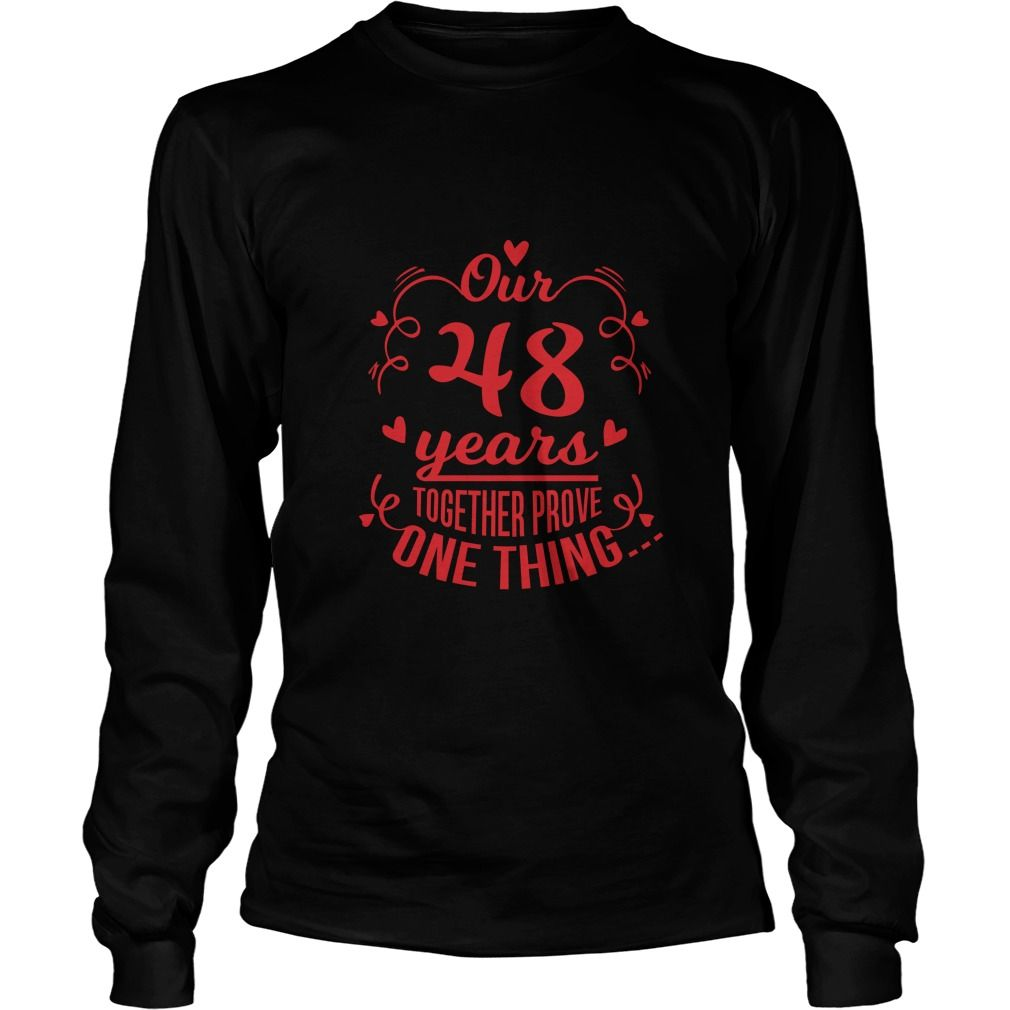 Best Clothes For 48th Wedding Anniversary Gift Ideas Por