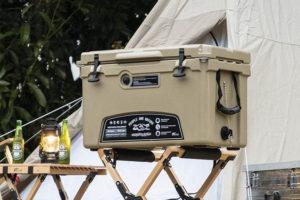 フィールドアの開発担当さんに聞いた ユーザーに評判な売れ筋ランキングtop5 Camp Hack キャンプハック