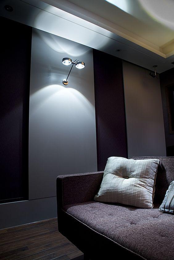 Occhio laluce Licht&Design Chur   Verlichting   Pinterest   Leuchten