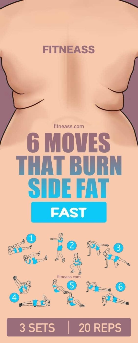 Home  workout for girls  Pinterest  Core workouts Workout and