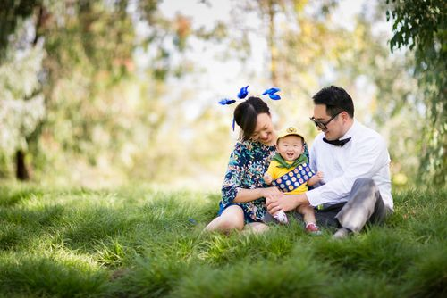 10-Liam-Up-Family-Shoot-Jeffrey-Open-Space-Andrew-Kwak-Photography.jpg