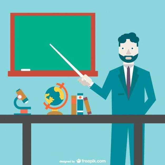 Lots Of Great Hs Graphic Design Curriculum Ideas Graphic Design