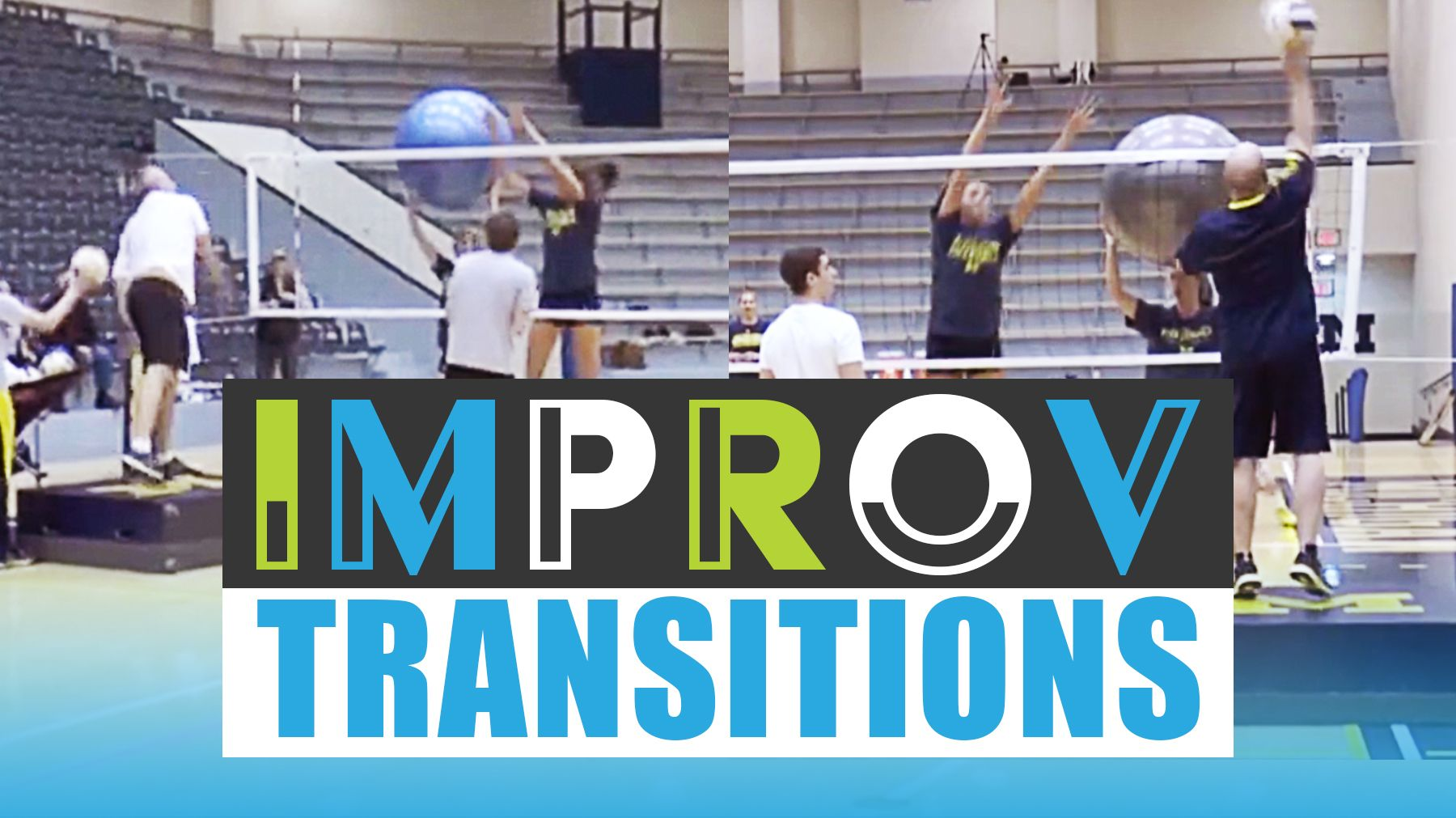 Improve Defense To Offense Transitions Coaching Volleyball Volleyball Drills Volleyball Tryouts