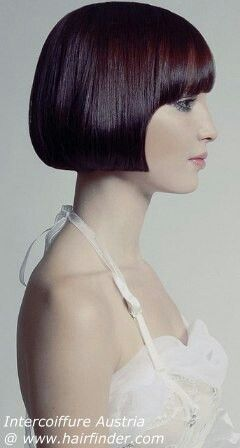Pin On Gorgeous Short To Medium Hairstyles For Women