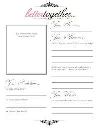 image result for wedding guest book template wedding guest book