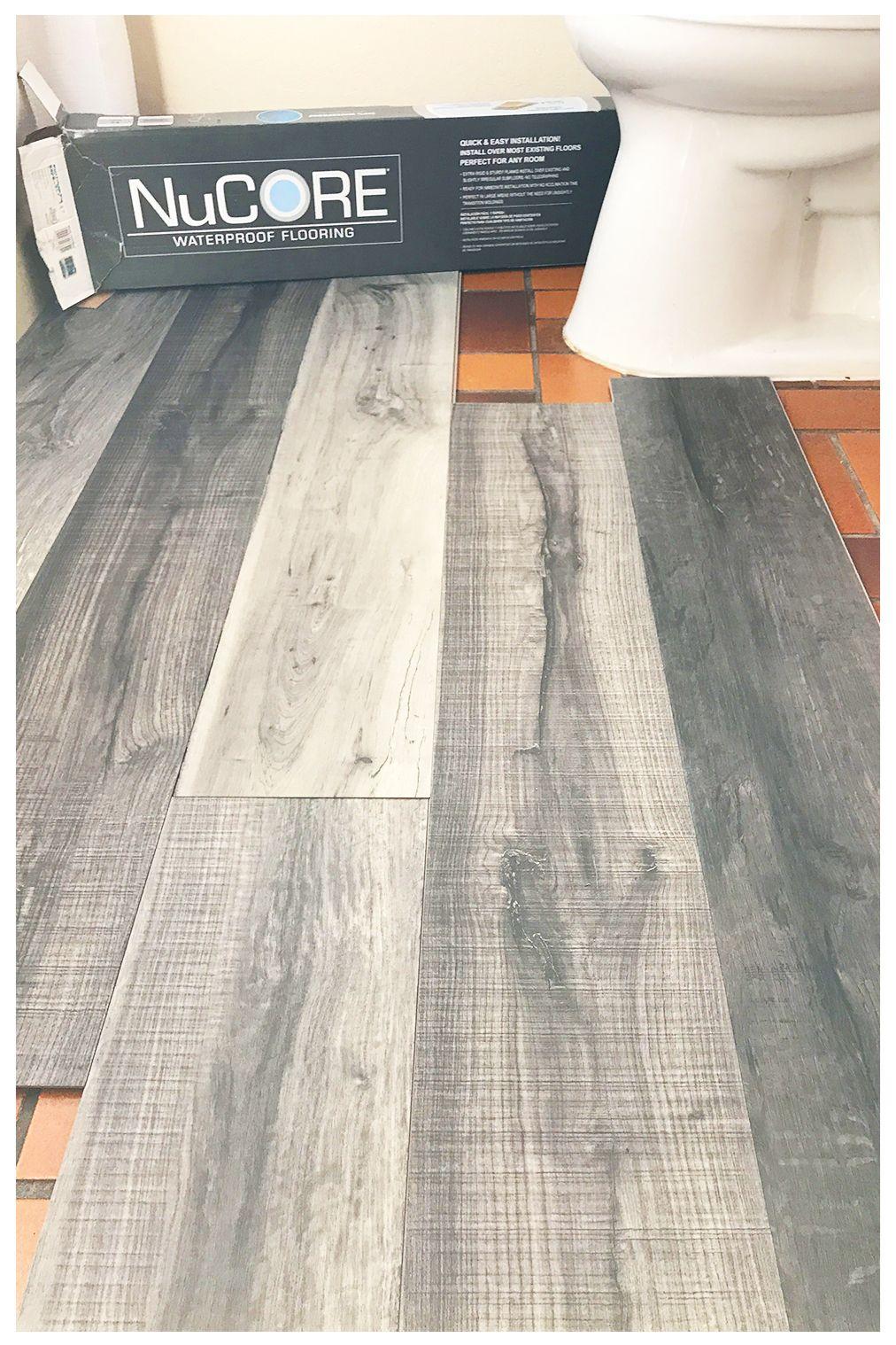 20 Exclusive Bathroom Flooring Design 2020 Tips Ideas In 2020 Flooring Bathroom Remodel Master Home Remodeling