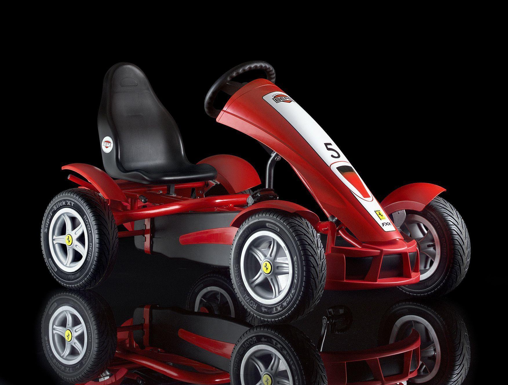 Berg Toys Ferrari FXX Racer Pedal Go Kart & Reviews | Wayfair #ferrarifxx Berg Toys Ferrari FXX Racer Pedal Go Kart & Reviews | Wayfair #ferrarifxx Berg Toys Ferrari FXX Racer Pedal Go Kart & Reviews | Wayfair #ferrarifxx Berg Toys Ferrari FXX Racer Pedal Go Kart & Reviews | Wayfair #ferrarifxx