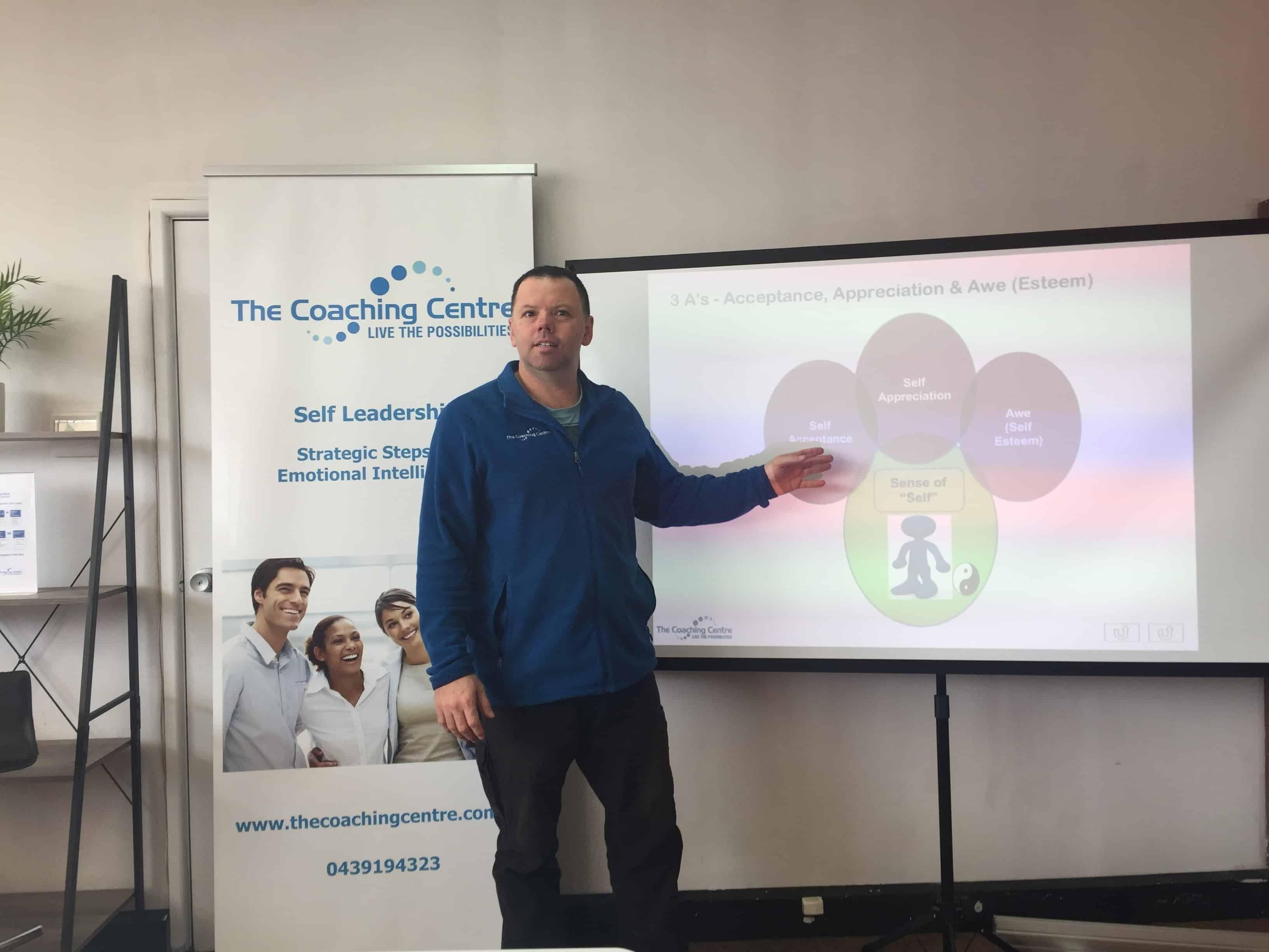 About The Coaching Centre Coaching, Training center, Coach