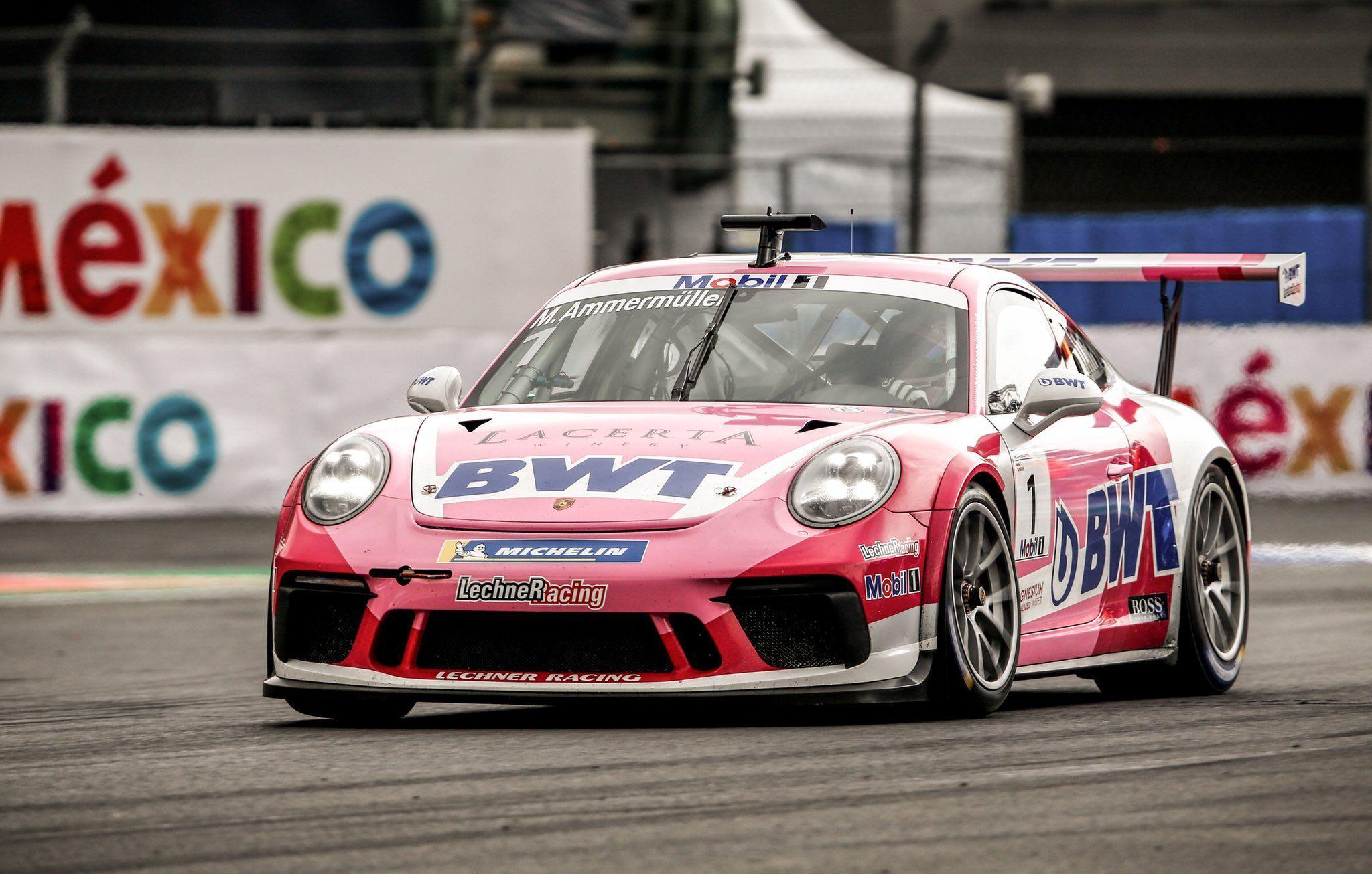 Porsche Supercup On Twitter Porsche Porsche Gt Sports Car