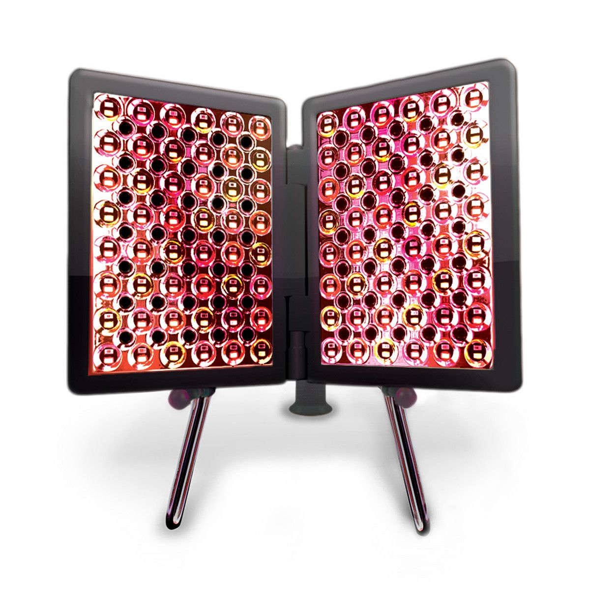 Best athome red light therapy devices unbiased reviews