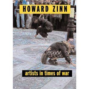Pin On Howard Zinn Noam Chomsky Essays