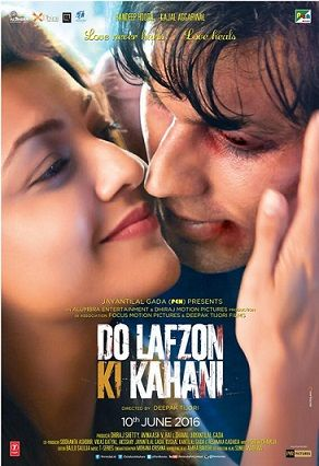 Do lafzon mein likh di songs pk free download.