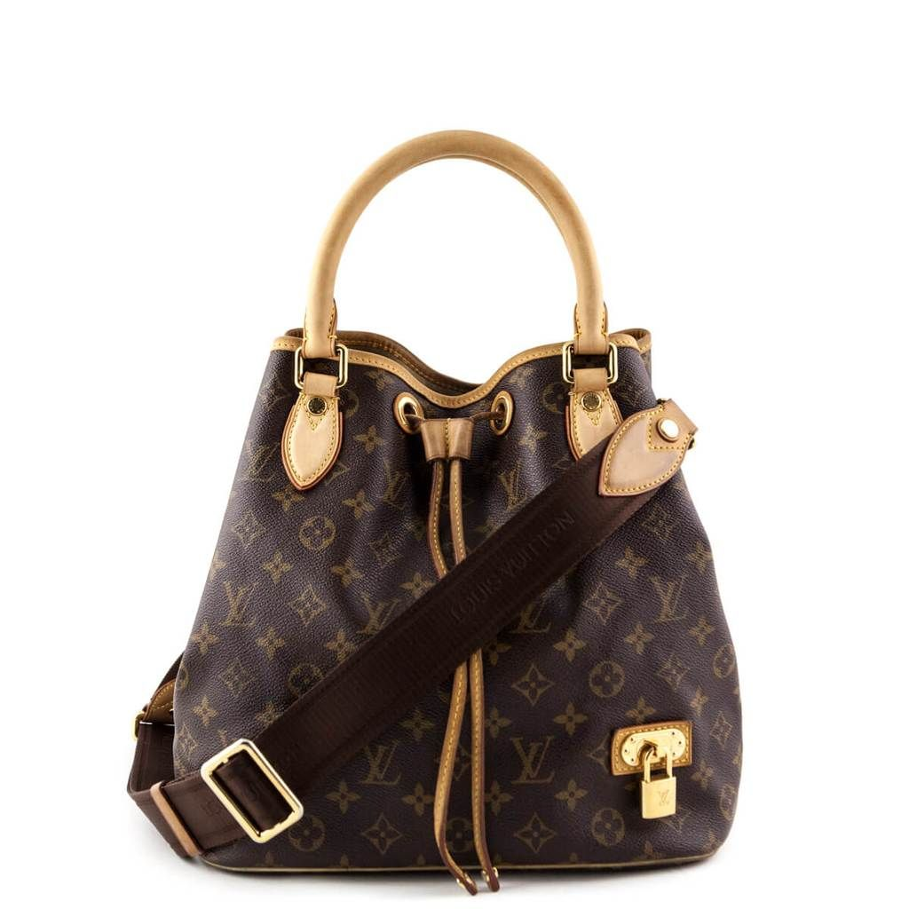 Louis Vuitton Monogram Neo Bucket Bag Affordable Lv Handbags Bags Lv Handbags Louis Vuitton
