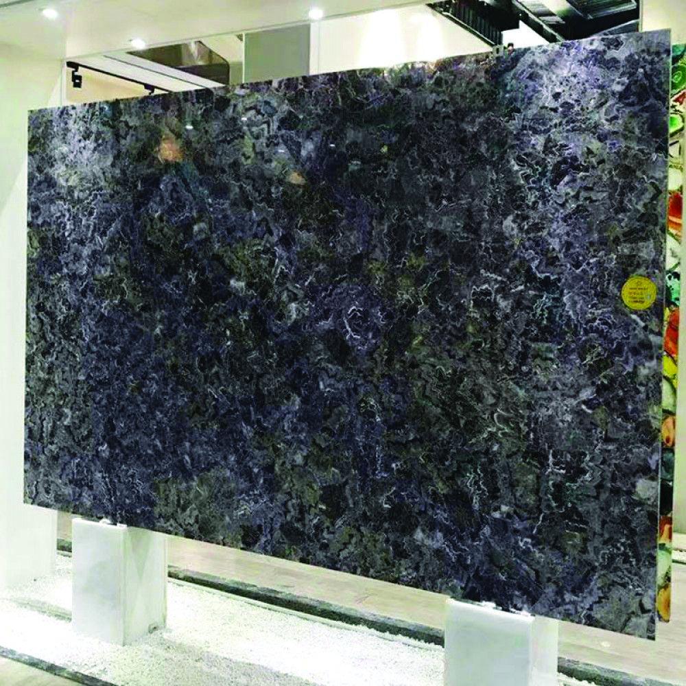 Black Pearl Marble Black Pearl Granite Granite Colors Granite Prices