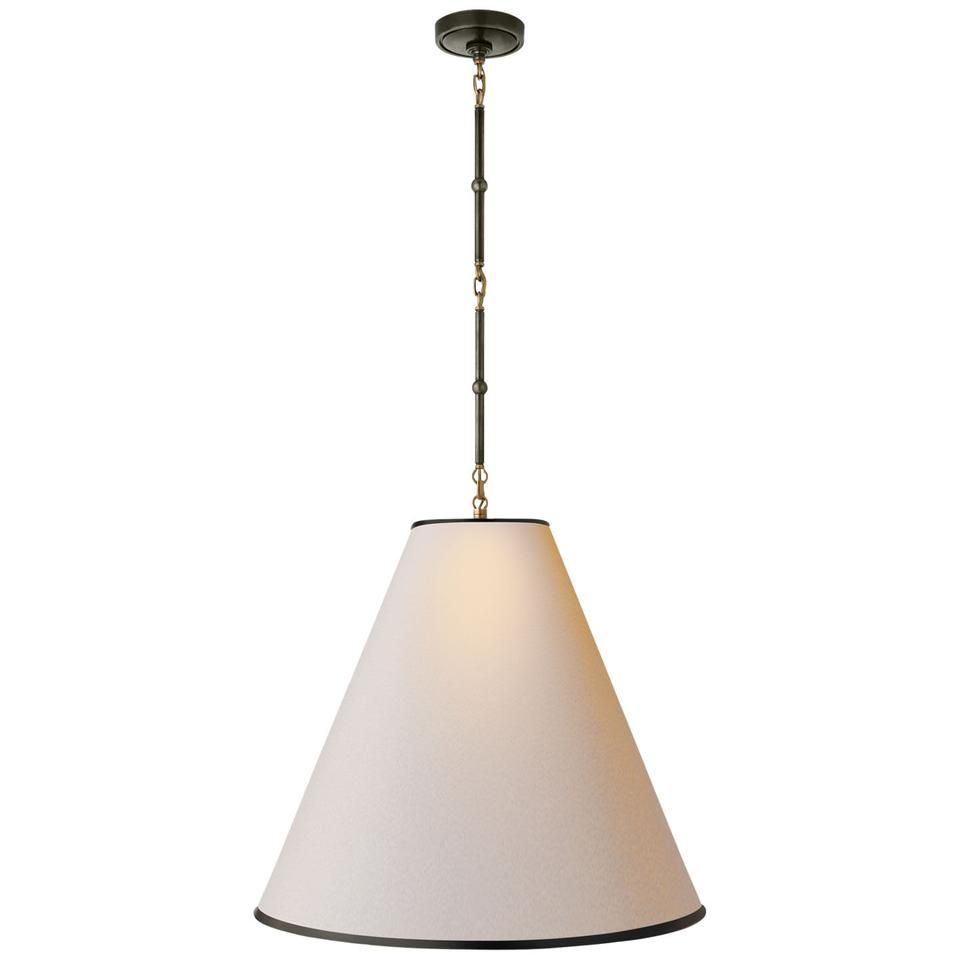 Best Way To Clean Lamp Shades
