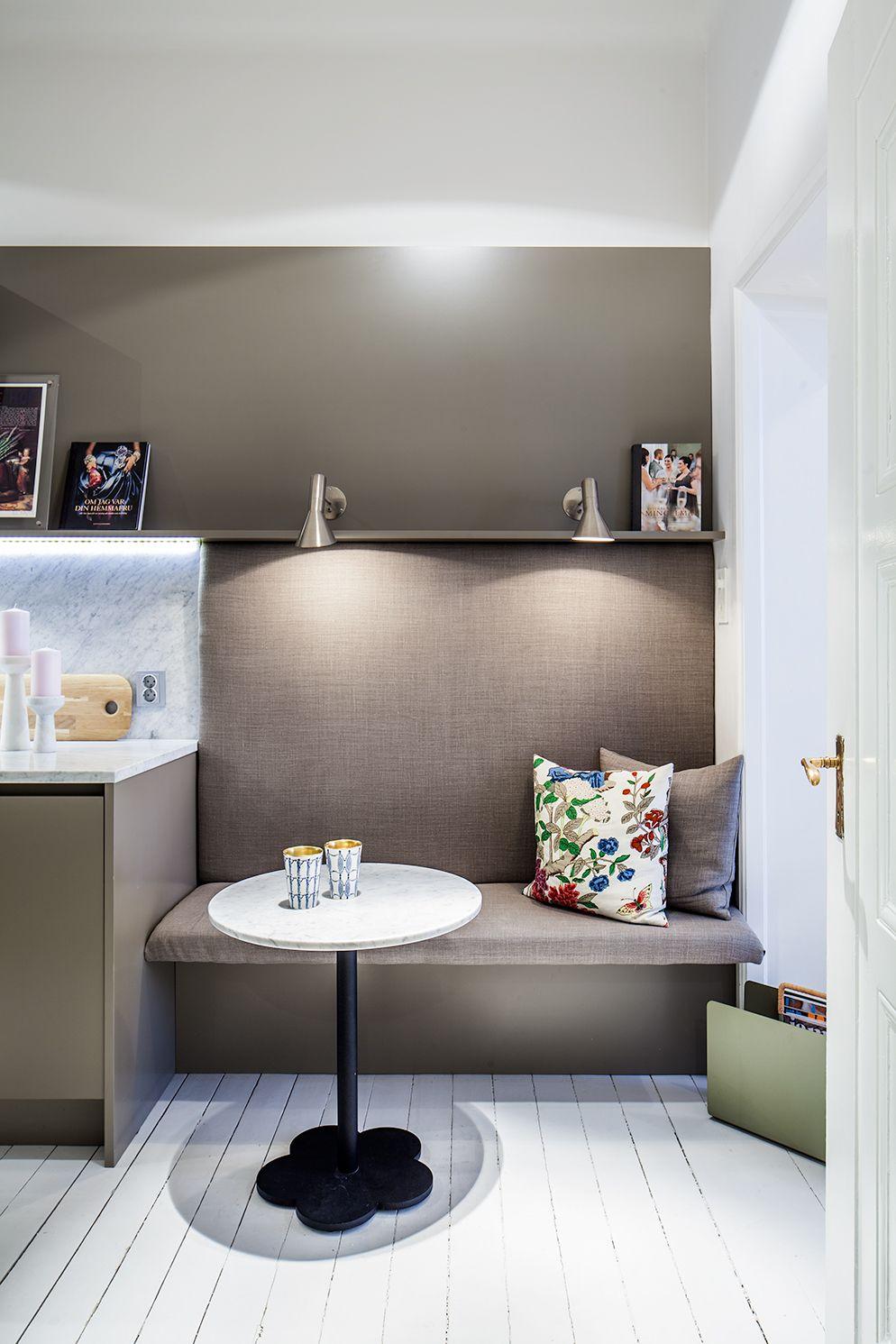 Inredning kökslådor inredning : KökslÃ¥dor | Inspiration (Interior design) | Pinterest | Interiors