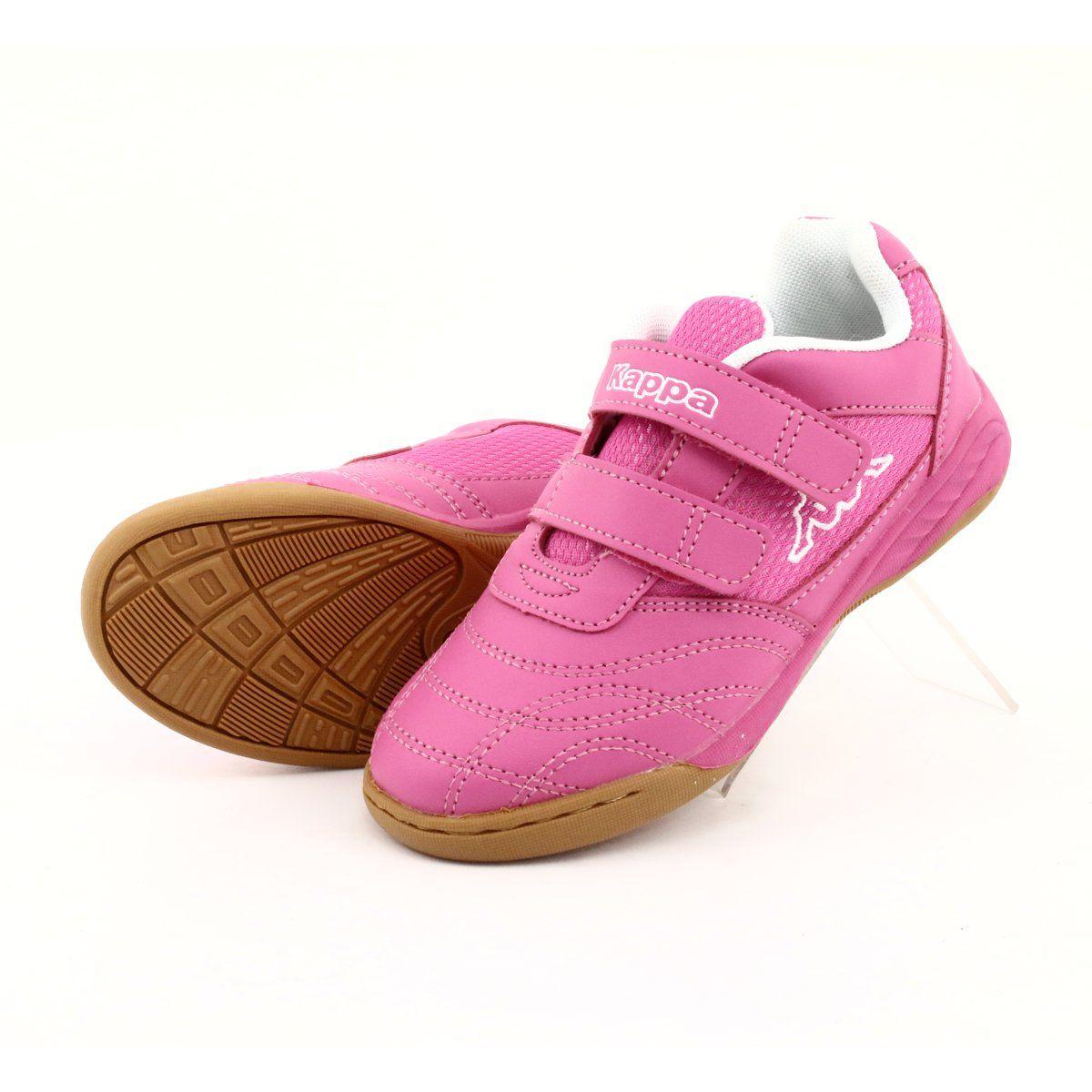 Buty Kappa Kickoff Oc Jr260695k 2210 Kid Shoes Childrens Shoes Shoes