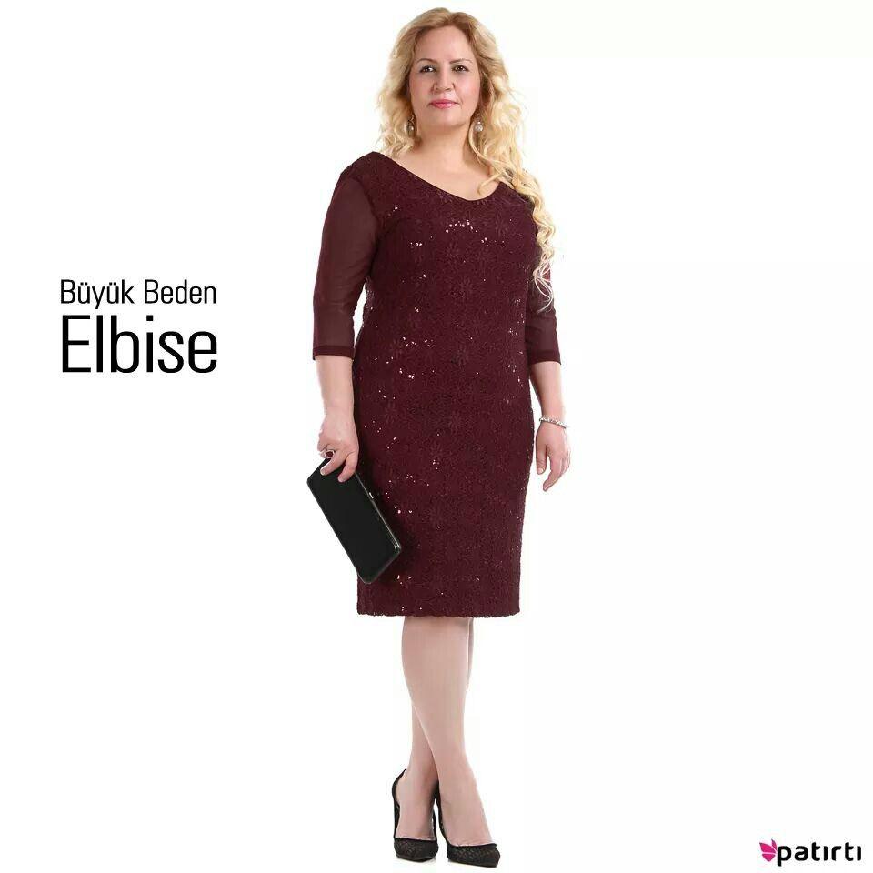 00bcf67f6c2c5 Online #Alışveriş : www.patirti.com.tr #Moda #Fashion #Shopping ...